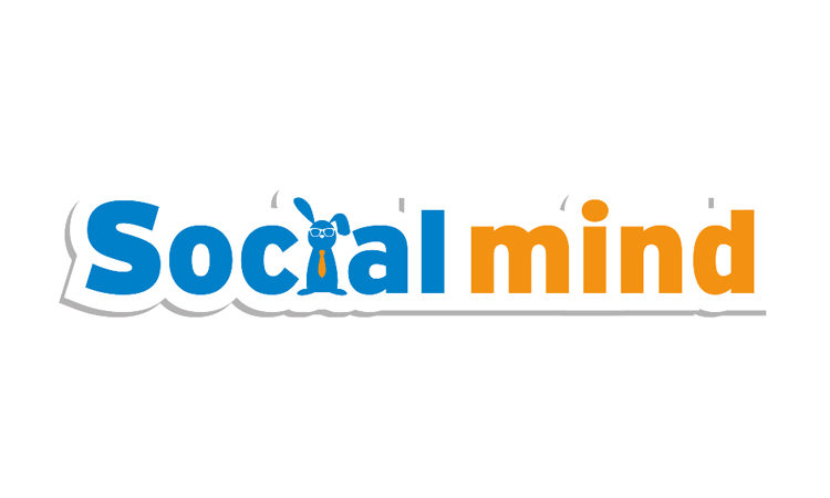 SocialMind.gr