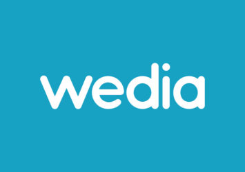 Wedia Digital Agency