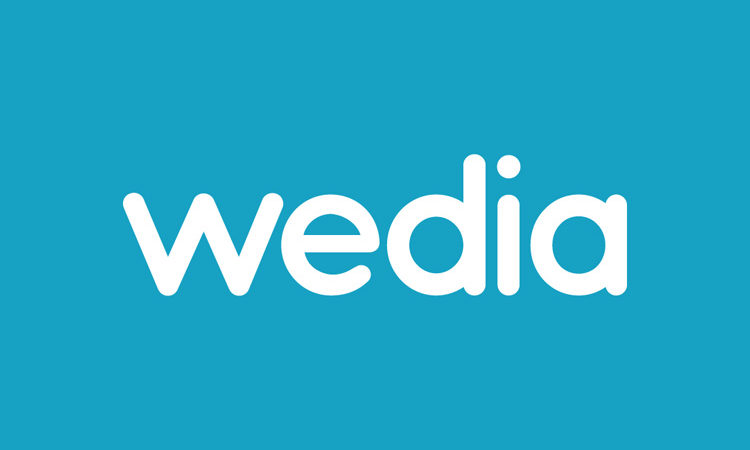 Wedia Digital Agency