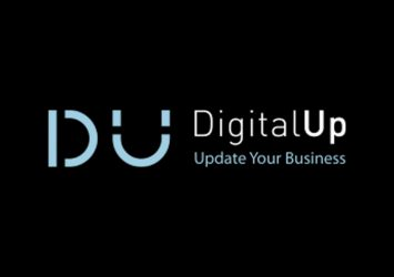 Digital Up Marketing Agency