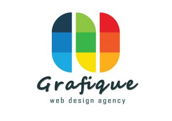 Grafique - Web Design Agency Xanthi