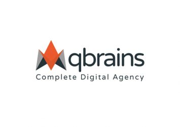 Qbrains Complete Digital Marketing Agency Θεσσαλονίκη