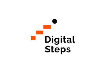 DigitalSteps.gr - Marketing Agency Greece