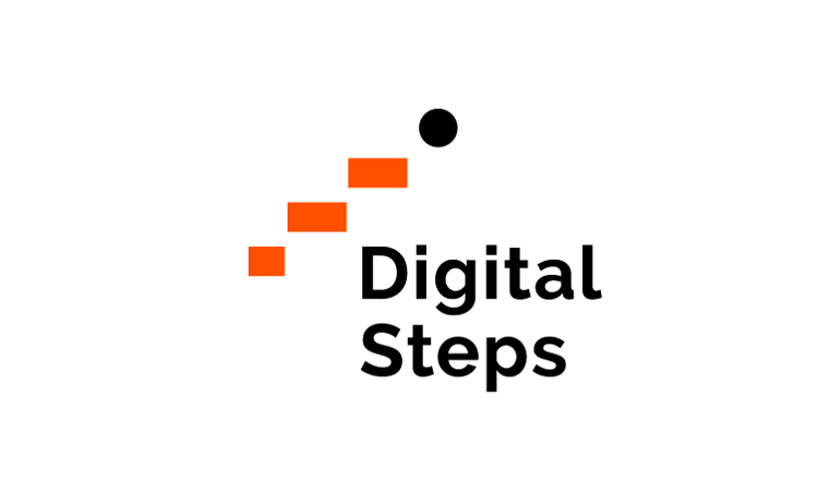 DigitalSteps.gr - Marketing Agency Greece